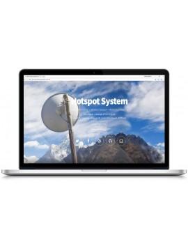 FREE MIKROTIK TEMPLATE HOTSPOT SYSTEM 05