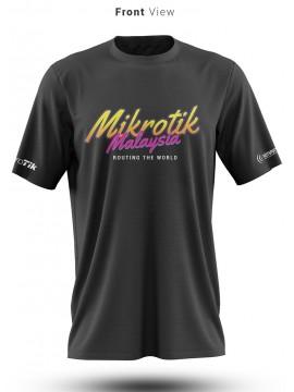 Mikrotik Malaysia MK01