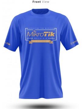 Mikrotik Malaysia MK03