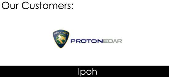 Proton Edar (Jalan Lahat)